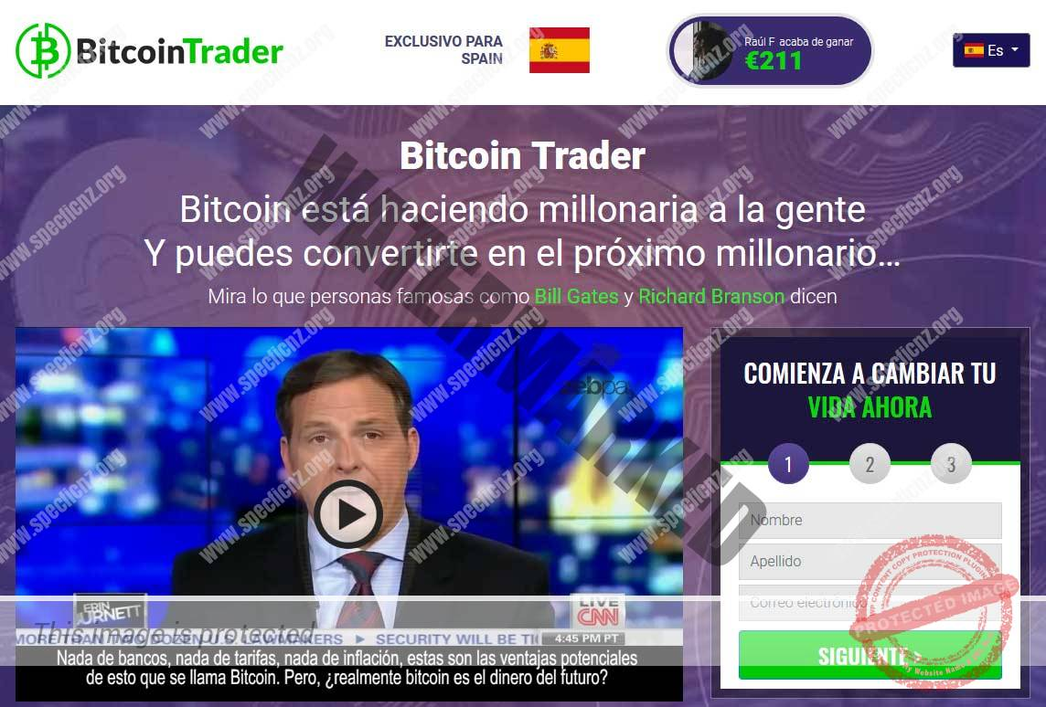 Uždirbti bitcoin apžvalgos Apžvalgos apie Bitcoin uždarbį