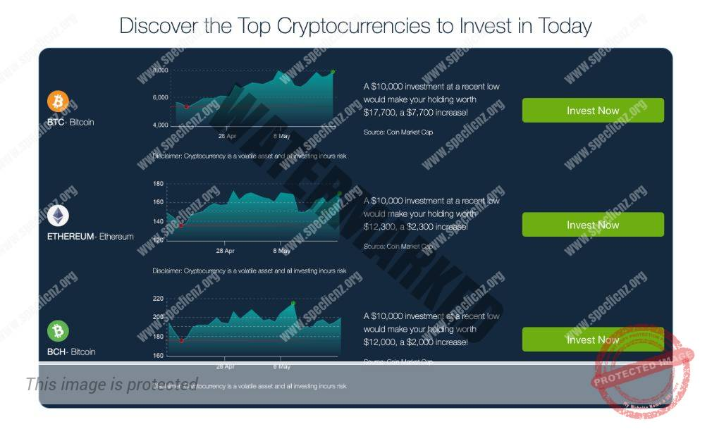 Bitcoin Bank menestys