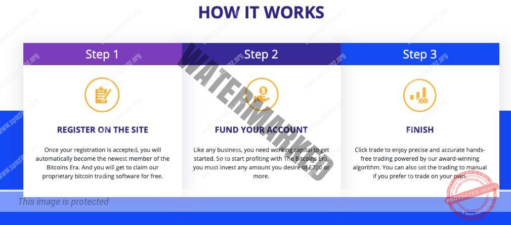 Bitcoin Era how to get started