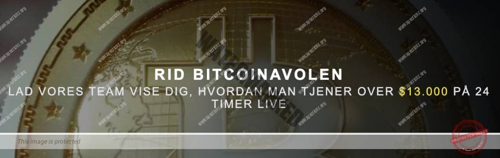 Funktioner i Bitcoin Loophole