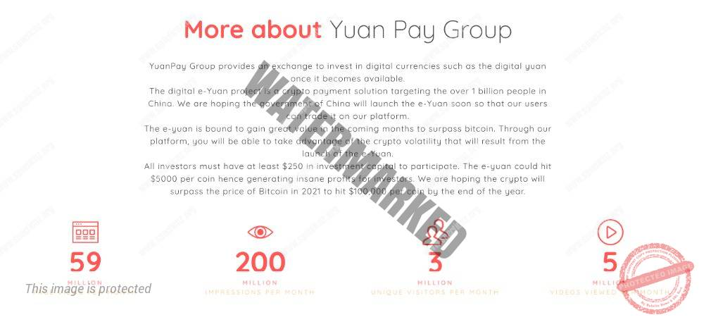 more about Yuan Pay