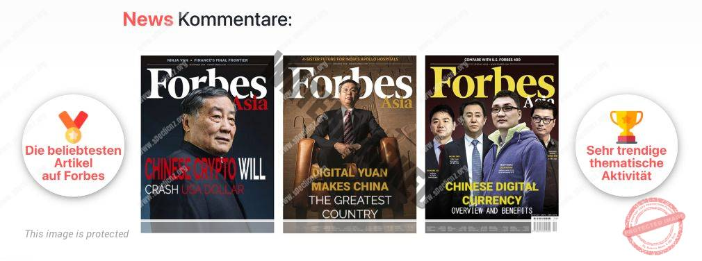 Yuan Pay Medien