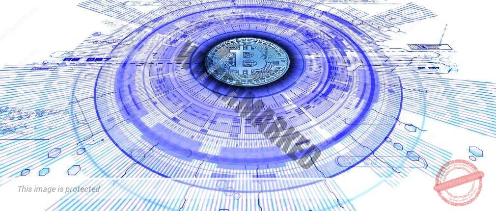 Bitcoin kaufen - Ganz einfach erklärt