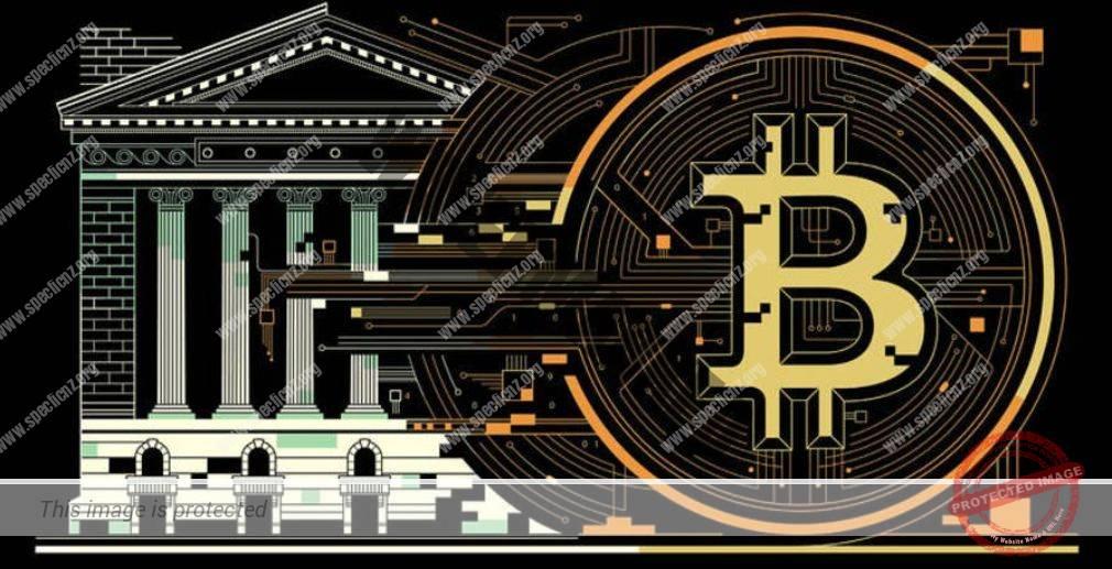 Bitcoin Börsen