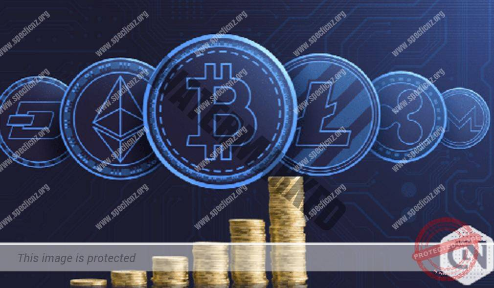 Diese Kryptowährungen kommen infrage