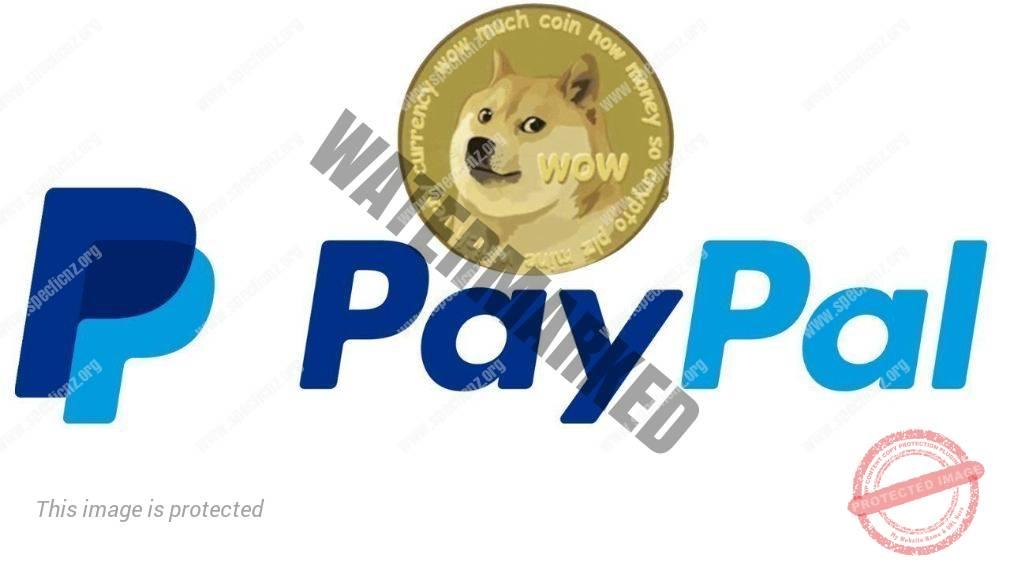 Kryptowährungen mit PayPal kaufen