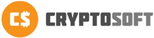 Cryptosoft Logo