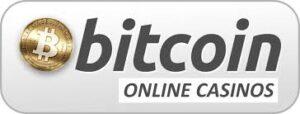 Bitcoin Casinos Logo